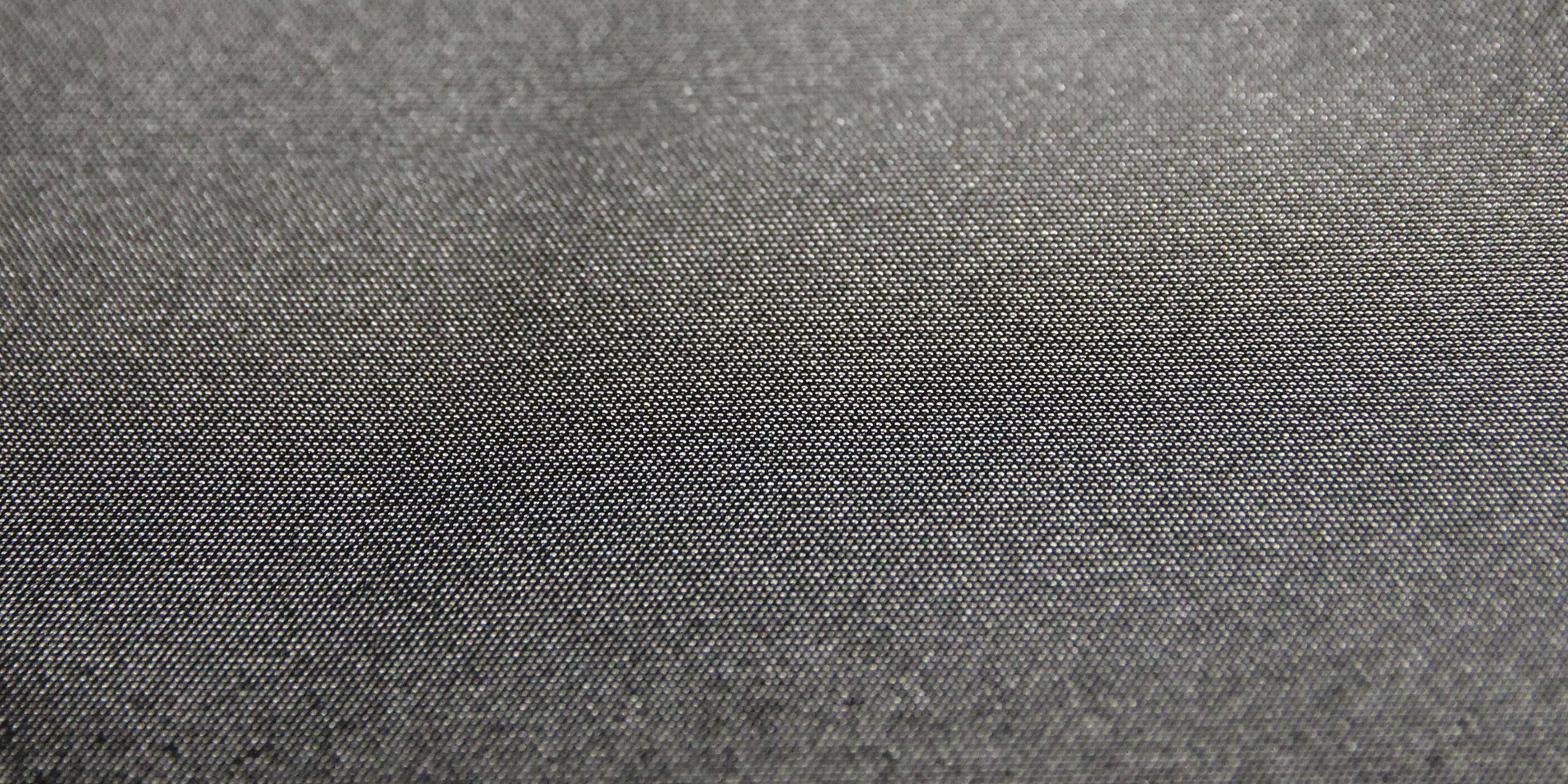 Шелковая бумага для что это